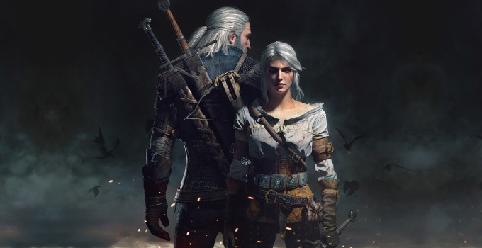 review_witcher_3_wild_hunt_feature