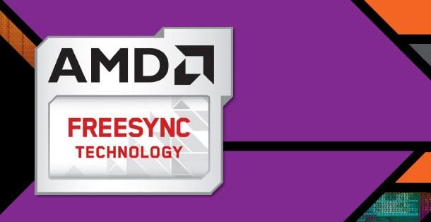 amd-freesync-feature