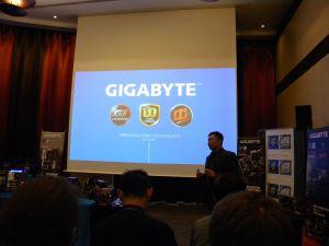 gamescom_gigabyte_N2 (5)