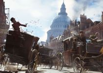 assassins_creed_featured_image