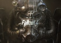 fallout_4_featured_image