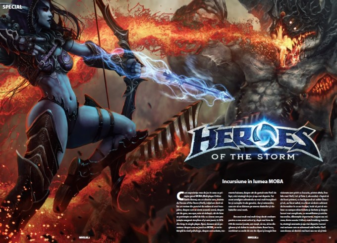 2_special_heroes_of_the_storm_revista_nivelul2