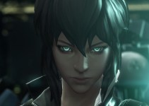 Early Access Pentru Ghost In The Shell Stand Alone Complex - First Assault Online Feature