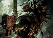 WARHAMMER 40,000 Eternal Crusade Striveşte Totul În Cale Feature