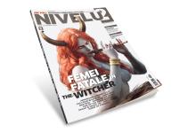 revista_numarul_2_nivelu2