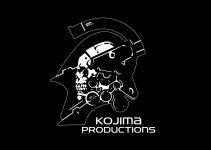 Hideo Kojima dezvăluie numele mascotei companiei