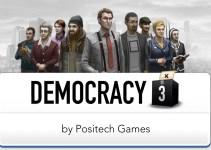 Democracy 3 va primi un nou expansion