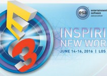[COMPLET] E3 2016 Coverage - Round up!