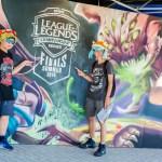 eu-lcs-summer-2016-finals-in-krakow---day-2_29182821662_o