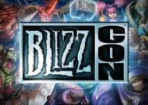 blizzcon_2016_feature