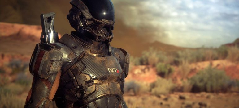 mass-effect-andromeda-cinematic-trailer