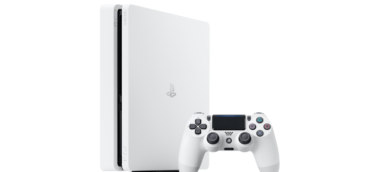 playstation_4_alb_feature_n2