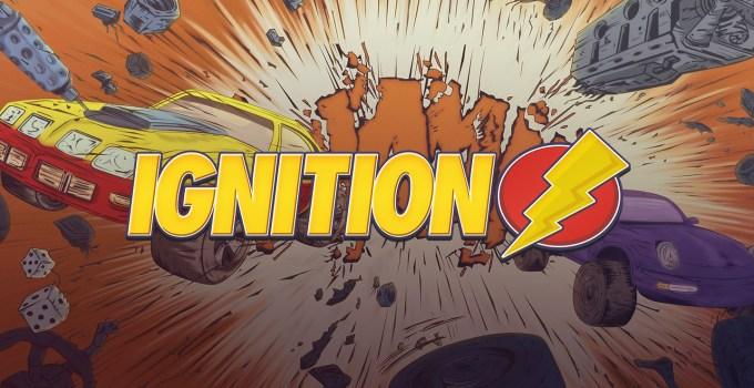 ignition_gog_retro_n2