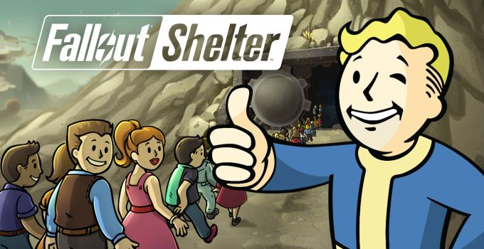fallout-shelter-n2-feature
