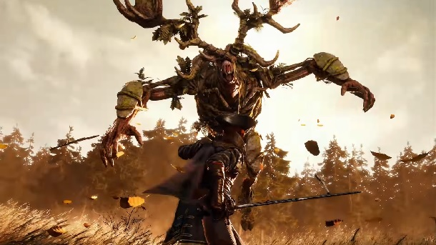 greedfall_trailer_feature_n2