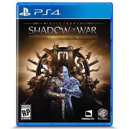 shadow-of-war-gold-edition