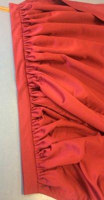 waistband-finished