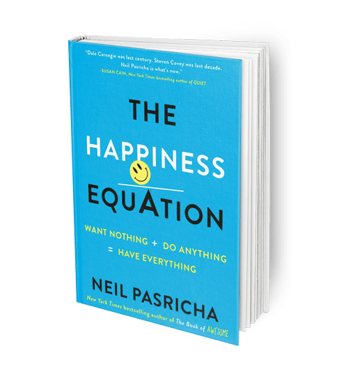 book-happiness-equation