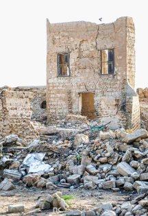 Jazirat-Al-Hamra-16