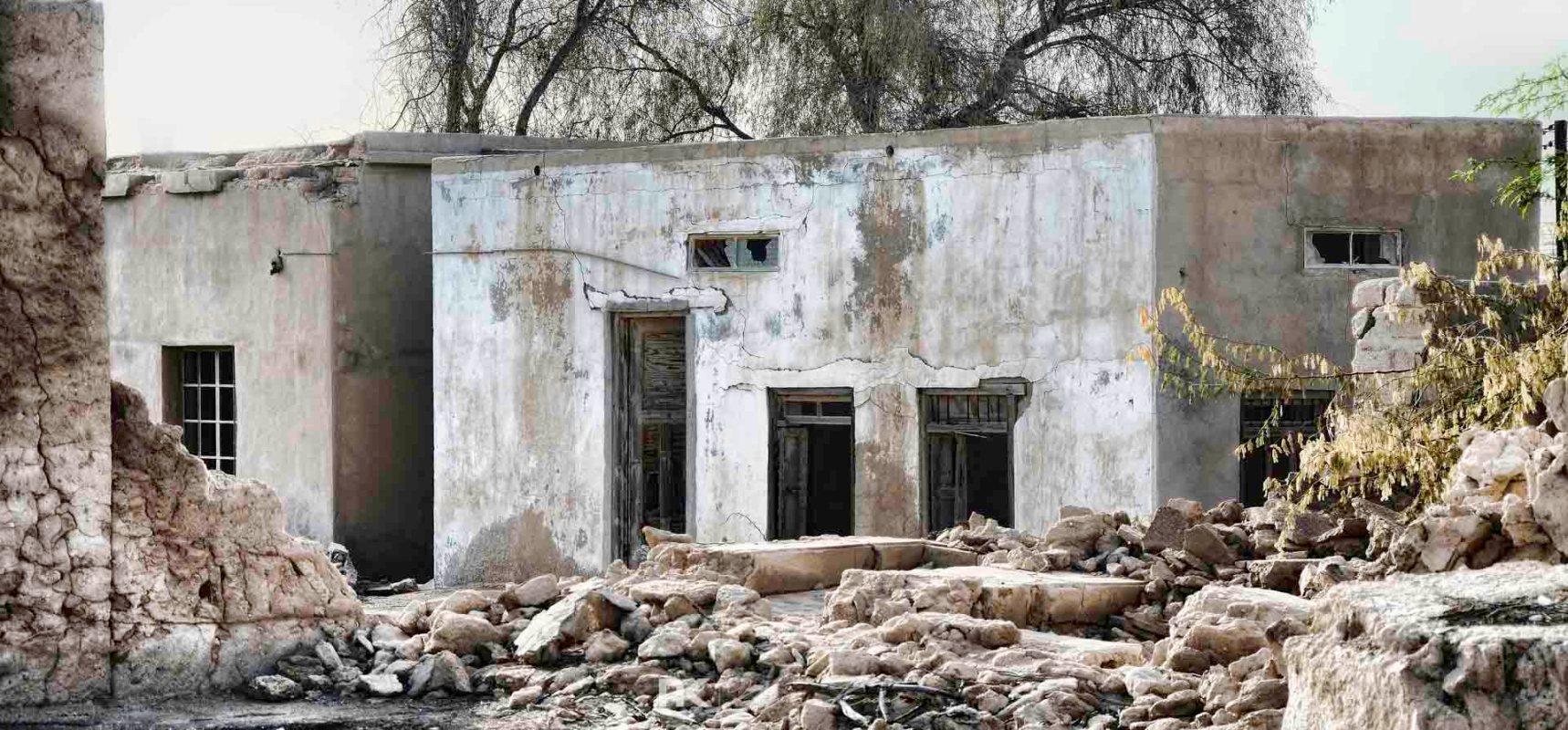 Jazirat-Al-Hamra-18