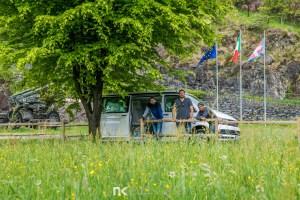 NK-EuroTrip-Day1-25