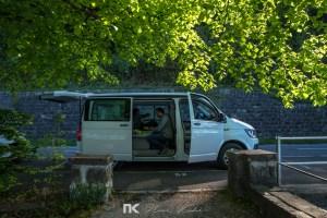 NK-EuroTrip-Day2-12