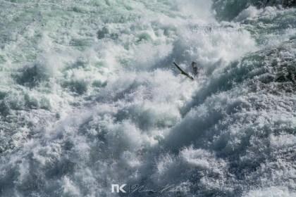 NK-EuroTrip-Day3-7
