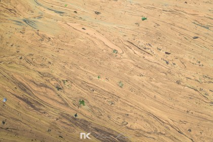 NK-EuroTrip-Day7-13
