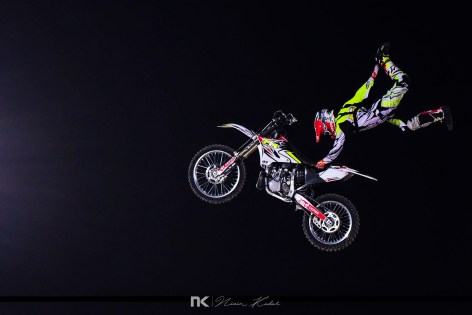 x-fighters-3906