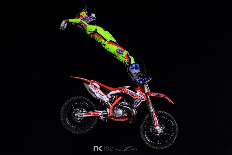 x-fighters-3951