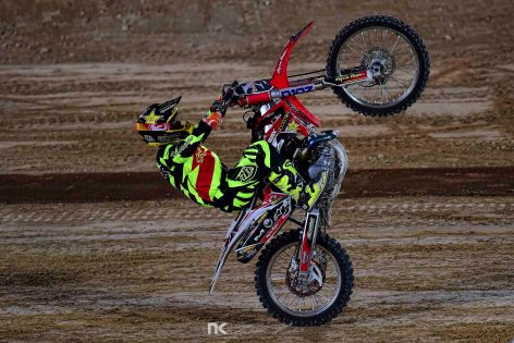 x-fighters-4731