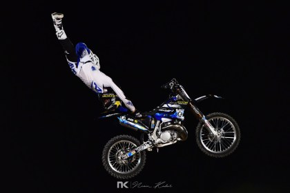 x-fighters-4814