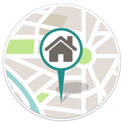 HOME-SEARCH