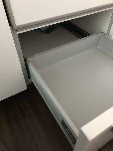 一条工務店 キッチン 食洗機