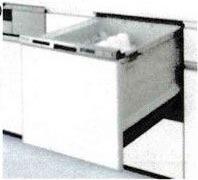 一条工務店 食洗機