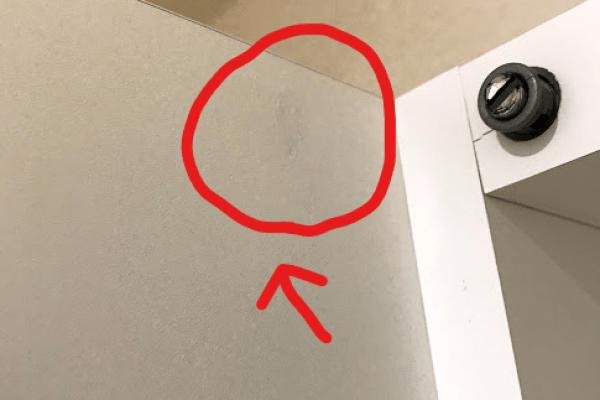 一条工務店 洗面台