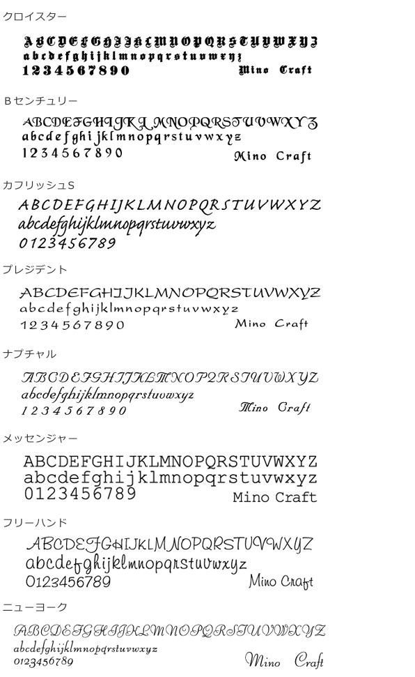 mino_KR-7_8b