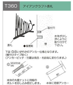 mino_SP-63_4