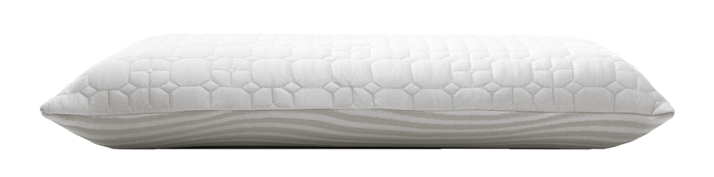 almohada NIX Moon frontal