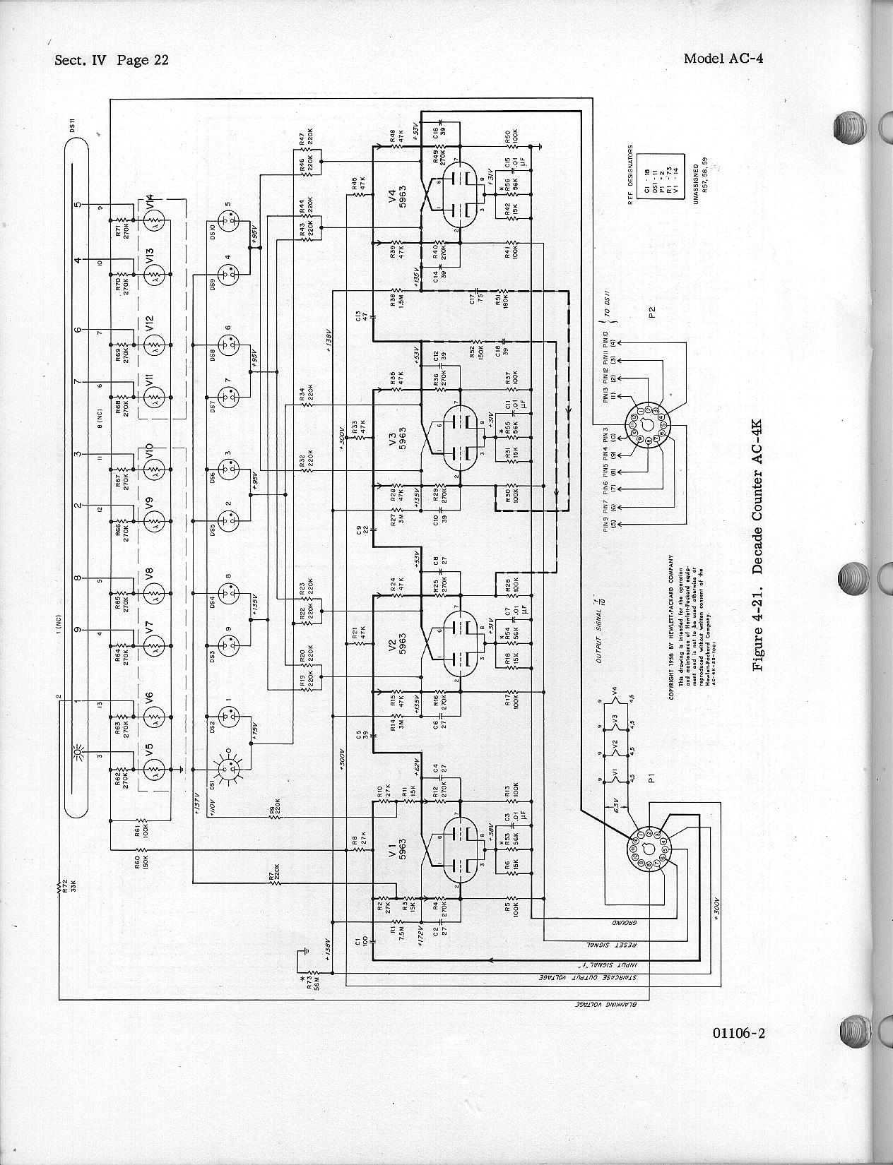 Mystery Electronic Component Circuit Whatisthisthing