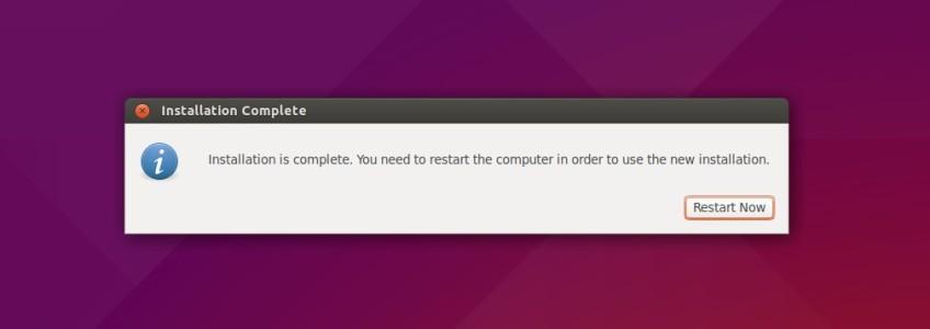 Ubuntu-15.04-Desktop-reboot