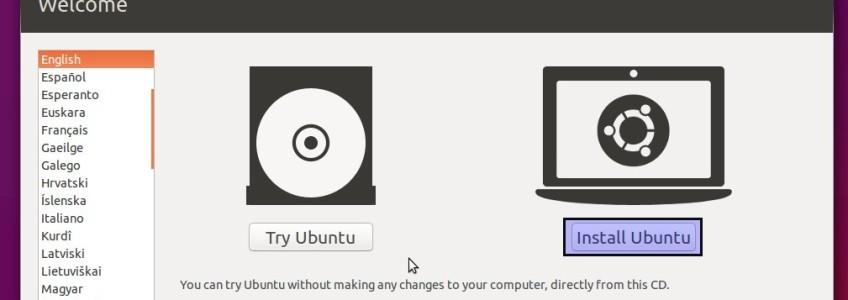 Ubuntu-15.04-desktop-install