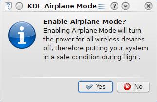 kairmode_airmode_popup
