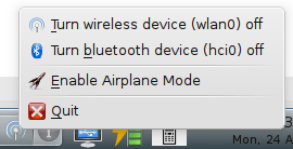kairmode_menu_with_devices