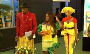 #BBNaija Day – 65: Peacemaking, Owambe Groove