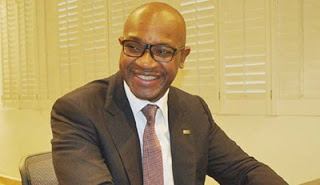Zumax Nigeria drags FCMB to Court over N1 Bbillion Monumental Fraud
