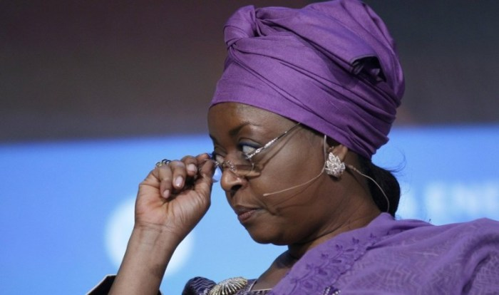 How Dieziani Absconded from Nigeria-EFCC