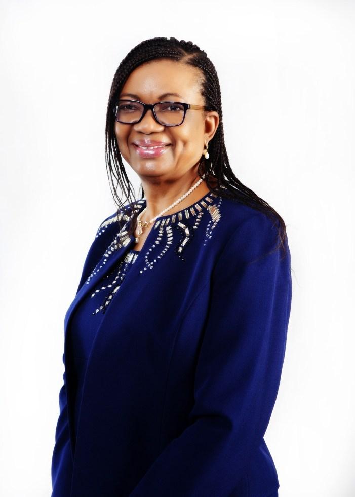 Osaretin Afusat Demuren Profile: Meet GTBANK 'Madam' Chairman