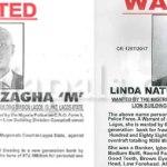 Nigeriabankfraud