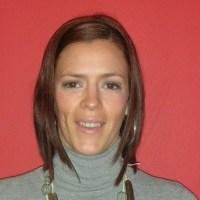 Natalia García, CDF Badajoz, cumpleaños el día 10 de marzo